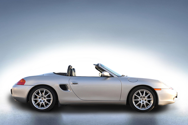 Service Pricing - Car Tech Porsche